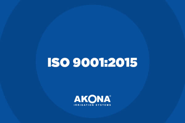 02-ISO-2005