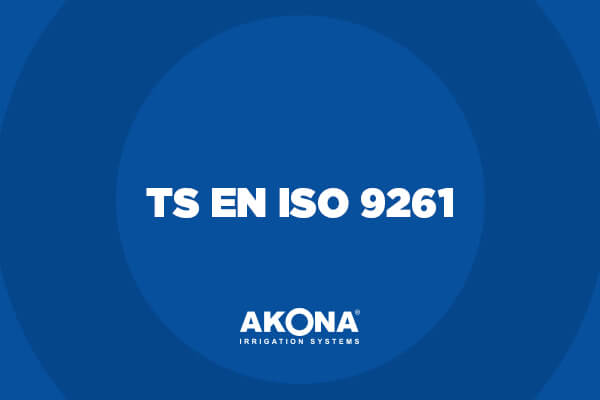 03-ISO-9261