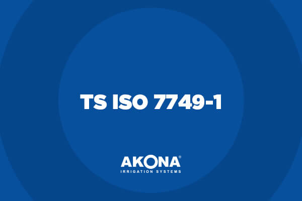 04-ISO-9261